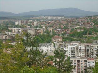 Община Перник получава право на собственост върху 25 имота