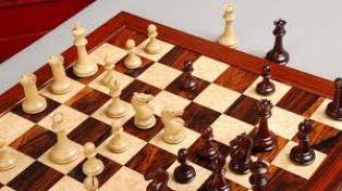Пет хиляди евро делят малък шахматист от Европейско и Световно първенство