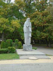 Общественото обсъждане за паметниците в Перник- без граждани