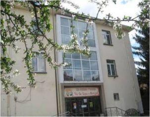 Нов скандал тресе  XIII -то училище в Перник