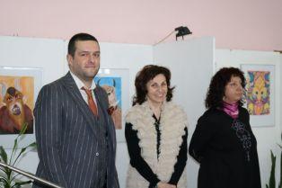 За първи път в Перник стартира Училище за родители