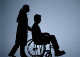 """""""Нови възможности за грижа"""" за хората с увреждания"""