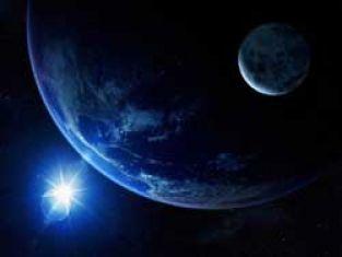 Краят на света идва на 25 май?