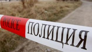 Среднощен ужас: убийство и опит за самоубийство