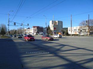 Светофари вълнуват пернишки съветници