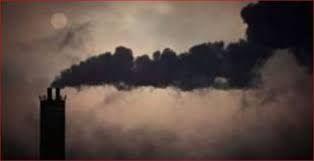 Софийската екоинспекция проверила прахоляка в пернишкия въздух и ето какво установила