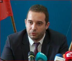 Българи са близо до откриване на лекарство срещу Ковид 19