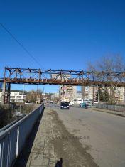 Важно за пътуващите до София: пускат пътя през Бучино