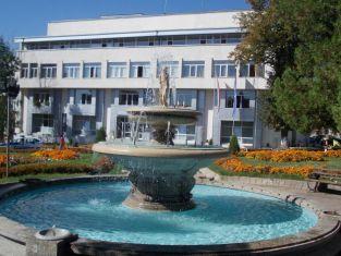 Радомир кандидатства за членство в Асоциацията на българските градове и региони