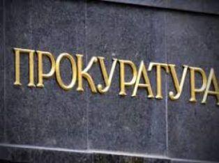 Витанов и Соколова разпитани и освободени. Димов задържан за 24 часа