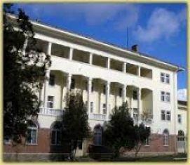 Министър Ананиев няма да допусне продажба на Профилакториума