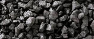 Перничанин върти незаконна търговия с въглища, пипнаха го с 15 тона