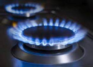 Цената на газа скача от октомври