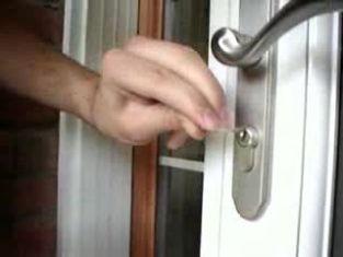 Откраднаха пари от апартамент без да разбиват вратата