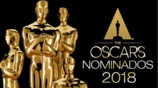 Ето кои взеха Оскари тази година