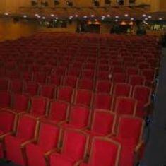Ето  на кого е осмо място на осми ред в пернишкия театър