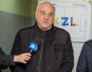 Съветниците от ГЕРБ тъжни от кончината на Светлозар Райков