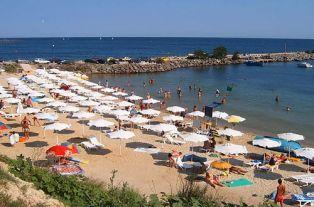 Започват изненадващи проверки по плажовете