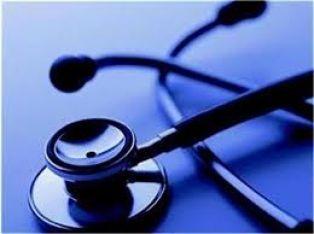 46,4 милиона лева за ваксини и медиците на първа линия