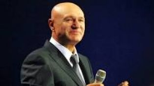 Пиян и без книжка убил Шаулич