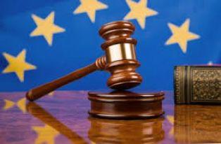 Ето кои са кандидатите ни за европейски прокурори