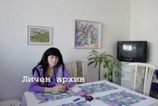 Проф. д-р Спаска Зафирова: Покрай празниците и делниците ни стават по-усмихнати и по-заредени