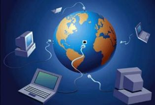 Интернет доставчик втори ден тормози клиентите си
