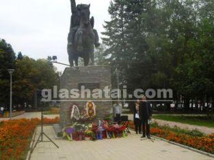 Днес България празнува своята независимост