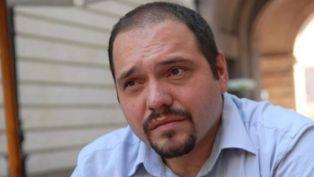 Филип Златанов проговори пред Бтв.