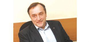 Борисов поиска оставката на Глосов заради винетките. Той я подаде