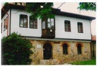 Музеят в Брезник подготвя специална програма и подаръци за децата в Европейската нощ на музеите