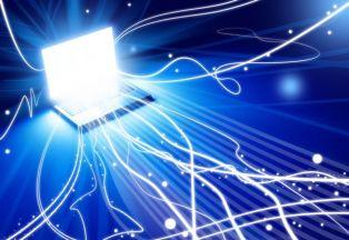 Интернет доставчик къса нервите на клиентите си