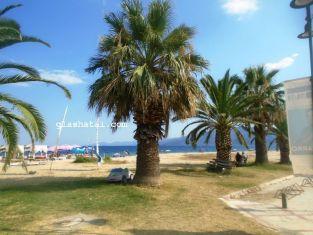 Важно за любителите на гръцкото море