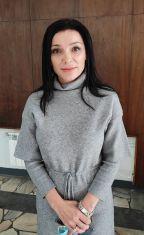 Милена Миланова: При минусови температури се полага асфалт в Перник, а това ще опорочи технологичния процес