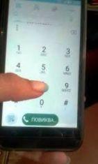 Важно за хората с хронични заболявания: можете да потърсите помощ и по телефона