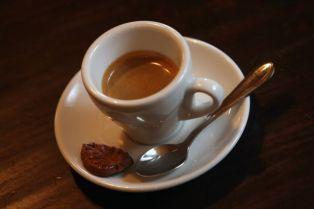 Три чаши кафе на ден намаляват риска от инфаркт с 21 процента