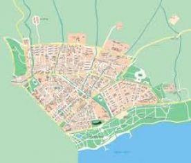 Повече от 130 хиляди за проект за общ устройствен план на Перник, над 90 хиляди за Радомир