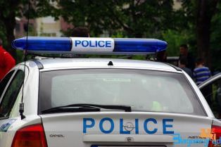 Брезничанин може да отнесе 2 години затвор за шофиране след употреба на алкохол