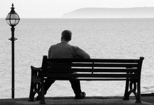 Хората боледуват от самота