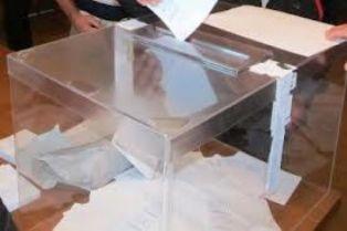 Първо в Глашатай:Ето кои напират за гласовете ви на изборите