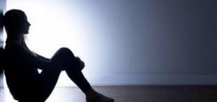 Eто в кои държави хората са най-склонни към депресия