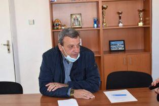 Да няма лимити за направленията за PCR тестове иска Александров