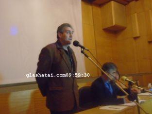 Профилакториумът пак тема на политически препирни в  залата на Общинския съвет в Перник
