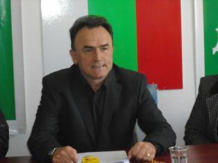 Aтака- Перник: Съветниците от общинския съвет да дарят заплатите си за тролеите