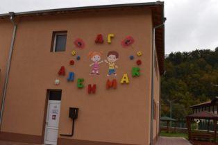 Kовид 19 затвори детска градина
