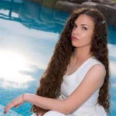 Пребитата мис стана втора на подгласничка в конкурс за красота