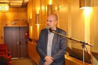 Д. Захариев: В населените места, с кметове от ГЕРБ живеят хора, гласували за други партии