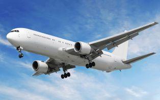 Самолет се приземи извънредно в София, заради починала пътничка