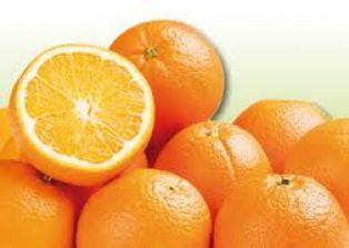 Ето истината за СПИН-а и портокалите