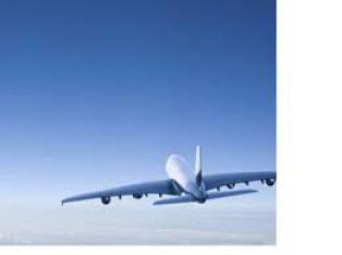 Самолет без багажа на пътниците кацна в София